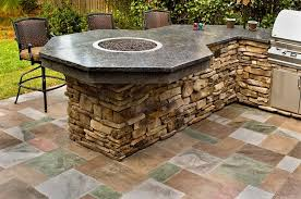 outdoor kitchen plans designs outdoor kitchen plans free online home decor oklahomavstcu us