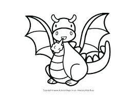 dragon coloring pages info dragon color pages eidolon info
