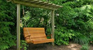bench favored lowes outdoor patio benches inviting lowes garden