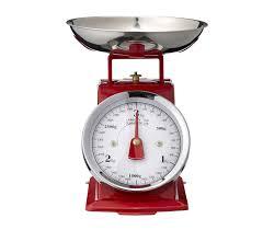 balance de cuisine balance de cuisine rétro 12 99 tati déco
