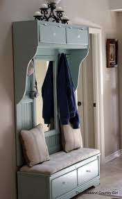 Mud Room Furniture by Mudroom Corner Bench Mudroom Bench Tips And Ideas For Your