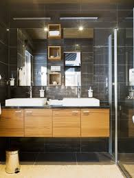 Spa Look Bathrooms - cosy u0026 luxurious 10 tips for creating the look honka