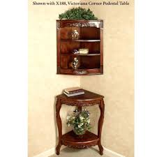 wall ideas decorative wall mount tv cabinet decorative wall