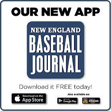 New England Standings by New England Baseball Journal September October 2017 Fairfield