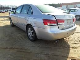 hyundai sonata 2008 parts used hyundai sonata transmission drivetrain parts for sale page 66