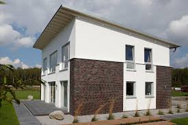 Haus Musterhaus Diana Frechen Ein Fertighaus Von Gussek Haus
