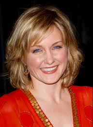 amy carlson love her hairstyles hair styles u0026 products