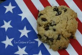 cuisiner les jaunes d oeufs cookies aux jaunes d oeufs la cuisine caro