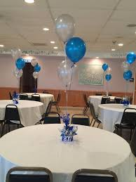 19 best balloons u0026 arches by leave it 2 me images on pinterest