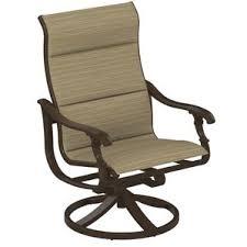 Swivel Rocker Patio Chair Swivel Outdoor Club Chairs You U0027ll Love Wayfair