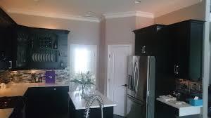 increase the value your okanagan home kelowna paint shop