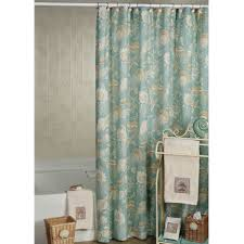 Extra Wide Shower Curtains - coffee tables 76 inch shower curtain extra long fabric shower