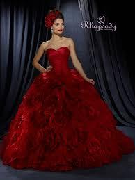 Buy Wedding Dresses Red Wedding Dresses Buy Junoir Bridesmaid Dresses