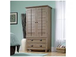 living room armoire luxury living room armoire living room idea