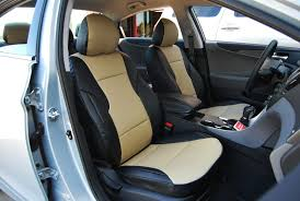 seat covers for hyundai sonata msboard