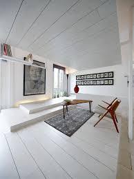 Minimalist Interior Design Concept Ceramic House Design By Héctor Ruiz Velázquez Minimalist