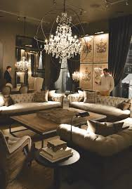 Restoration Hardware Kensington Leather Sofa Living Room Restoration Hardware Kensington Leather Sofa Awesome