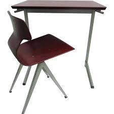 chaise de bureau style industriel chaise de bureau industriel ensemble de bureau et chaise