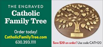 tobit chapter 1 bible catholic online