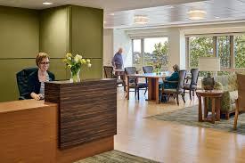 long term care chelsea jewish nursing home