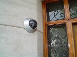 front door security light camera front doors free coloring best security front door 6 high security