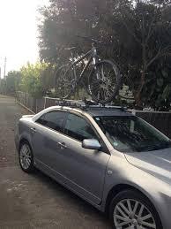 a mazda who u0027s driving a mazda mtbr com