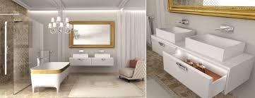 Bathroom Collections Furniture Bath Collection Accademia Teuco