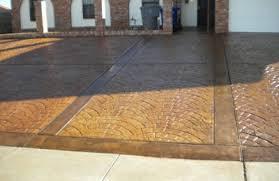 quality concrete u0026 landscape el paso tx 79915 yp com