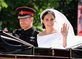 Royal Wedding Meme - hips hearstapps com hmg prod s3 amazonaws com imag