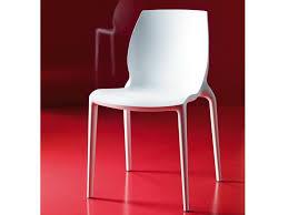 bontempi sedia hidra 04 15 sedia di bontempi shop bertoli arredamenti