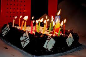 birthday cake candles file birthday cake candles jpg wikimedia commons