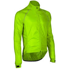 mtb rain gear cycling rain jackets for men pl jackets
