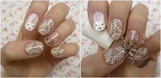 2014 mother u0027s day nail designs sbbb info