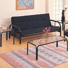 futon zoe u0027s furniture