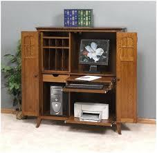 Computer Armoire For Sale Armoire Desk Ikea Kresofineart