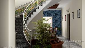 kerala home design staircase kerala house staircase pictures staircase gallery