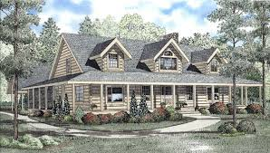 Home Plans And Prices Modular Homes Floor Plans And Prices On Dream Home Modular Floor