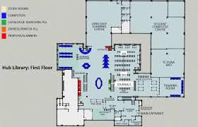 find floor plans by address find floors by address construction floor plans plan kevrandoz