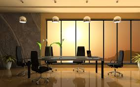 office wallpaper interior design design ideas photo gallery