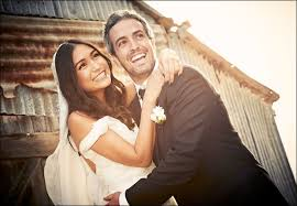 best for wedding the best wedding the joye the joye