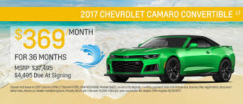 lexus financial services loss payee weseloh chevrolet carlsbad 760 692 1551 chevy dealership san