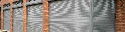 Storm Awnings Houston Tx Security U0026 Hurricane Roll Shutters