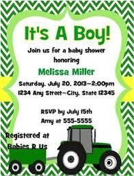 deere baby shower baby shower invitations free printable deere baby shower