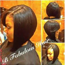 african american bob hair weave styles pin by april west on hair beauty that i love pinterest bobs