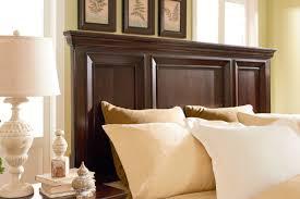 Mor Furniture Bedroom Sets Mor Furniture Bedroom Sets For Kids San Mateo Black Bedroom