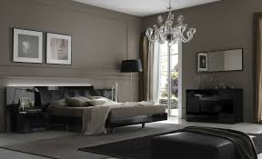 bedroom contemporary couple bedroom furniture attractive bedroom