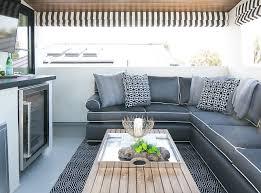 online interior design services interior design ideas home bunch