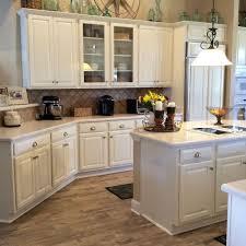 kitchen cabinet paint gorgeous general finishes milk paint ½ snow white ½ antique white