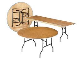 table and chair rentals sacramento ca equipment rentals in sacramento ca tool rental store in sacramento