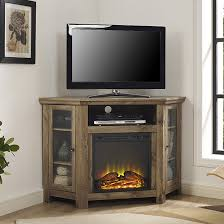 best of stock of electric fireplace tv stands furniture designs